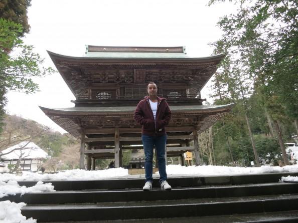 awakamakura (1)